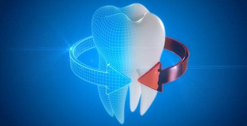 dentist-digital